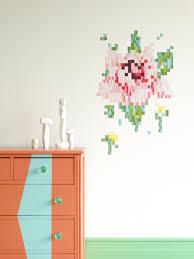 MAKE THIS: GEOMETRIC DRESSER \u2022 Colorhouse