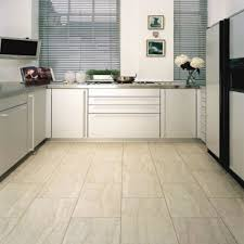 Kitchen Floors On Pinterest Trends Of Contemporary Renovations For Kitchen Tile Floor And