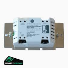 best smart home light switches luxury big z wave ceiling fan control smart lovely lamp best s