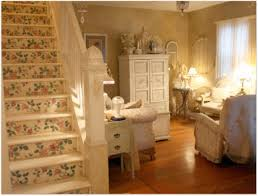 ... vintage living roomllpaper interior exterior doors delightful grey and  white design ideas living room category with
