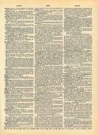 thursday is request day dragon geisha mardi gras dictionary page vine newspaperjunk