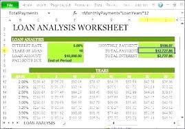 Mortgage Payment Spreadsheet Mortgage Payoff Calculator Excel Full