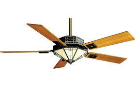 ceiling fan ~ ceiling fan light covers ideas casablanca 59498 Casablanca Ceiling Fan Light Wiring ceiling fan casablanca mission ceiling fan bronze patina 97052z with teak blades included casablanca ceiling ceiling fan light wiring