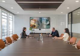 Office design gallery australia country office Endearing London United Kingdom Workplace Design Office Design Commercial Interiors Projects Unispace