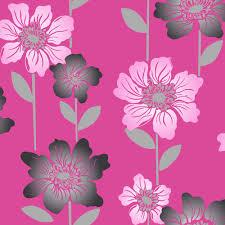 Pink And Black Wallpaper For Bedroom Similiar Grey And Pink Wallpaper Keywords
