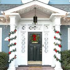 front door awningFront Door gorgeous front door overhang for house ideas Front