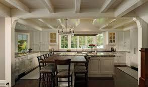 Best Kitchen And Bath Designers In Washington, DC | Houzz