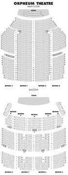 Vancouver Symphony Orchestra Concerts Tickets Venue