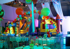 inspirational kids birthday party room 20 love to wall painting ideas for home with kids birthday