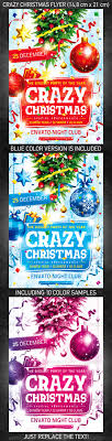 best images about christmas flyers christmas 17 best images about christmas flyers christmas parties business flyer templates and promotion