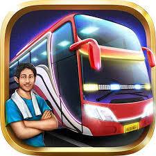 bus simulator indonesia 3 4 3 apk apps