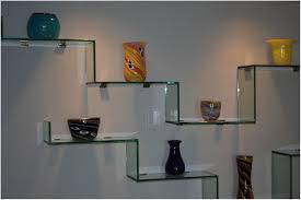 serene wallshelves target australia decorative wall shelves