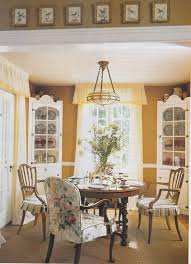 Cottage Dining Room Table Dh Fc24 Dining Room 3 Dream Home Kitchens Kitchen Ideas Techtrekco