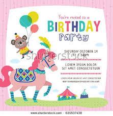Party Rsvp Template Birthday Invitation Rsvp Invitation Templates Free