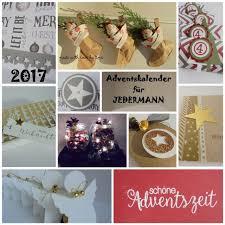 Adventweihnachten Seite 3 Karten Und Kleine Geschenke