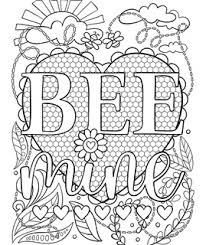 Valentine's day coloring pages for kids. Valentine S Day Free Coloring Pages Crayola Com