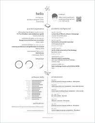 Best Interior Designer Resume Sample. Interior Designer Objective ...