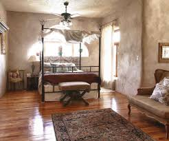 ... Large-size of Antique Bedroom Victorian With Small Luxury Master  Bedrooms As Wells As Fireplaces ...