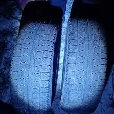 Bridgeston – купить в Красноярске, цена 3 000 руб., дата ...