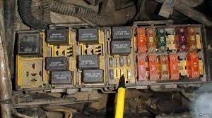 jeep tj fuse box on jeep images free download wiring diagrams 1998 Jeep Cherokee Fuse Box jeep tj fuse box 5 jeep tj kick panel 1998 jeep wrangler fuse guide 1998 jeep cherokee fuse box diagram