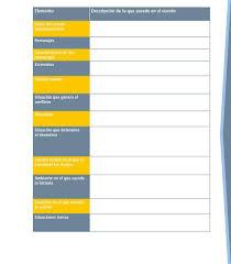 Como puedo resolver la pagina 22 de español de sexto por favor ayuda. Pagina 63 De Espanol 6 Grado Ayuda Es Para Hoooooy Brainly Lat