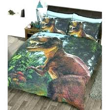 power ranger bedding sets power rangers bedroom sets power rangers bedding power ranger comforter bedroom inspired power ranger bedding sets