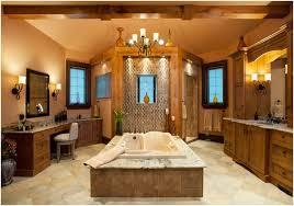 master bathroom designs 2016. Bathroom-Design-TRends-WPL-Designs_0531 Master Bathroom Designs 2016