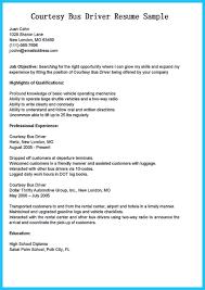 Essaypoint Custom Assignment Writing Essaypoint Free Driver Resume