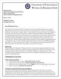 Template Of Memorandum Of Understanding Entreprenons Me