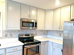 painting kitchen cupboards how to paint kitchen cabinets grey painting kitchen cupboards grey spray painting kitchen doors uk