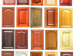 white kitchen cabinet doors refacing best kitchen cabinet door refacing kitchen cabinet doors refacing s s kitchen