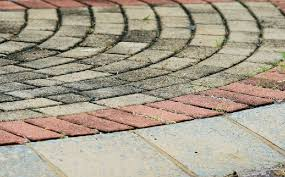 Hasil gambar untuk paving block