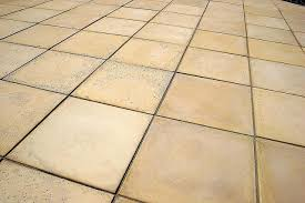 Sandstone Kitchen Floor Tiles Guide To Natural Stone Tile Flooring