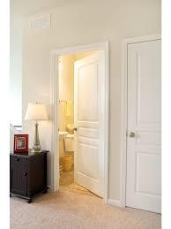 interior door texture. Interior Door Texture