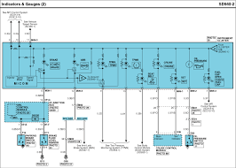 2001 hyundai sonata radio wiring diagram images lexus mark levinson wiring diagram wiring engine