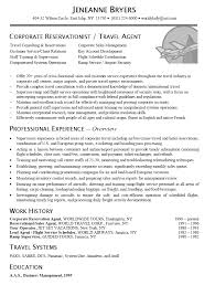Sample Travel Management Resume Write My Essay We Are Here To Help You Essaymonsters Do
