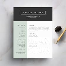 Best Fonts For Resumes Good Font Size For Resume Fonts Resume 100 Best And Worst 23