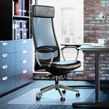 ikea for office. ikea for office