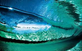 ocean waves wallpapers.  Ocean Water Ocean Waves Wallpaper And Ocean Waves Wallpapers E