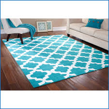 elegant area rugs for teen girls image of rugs ideas