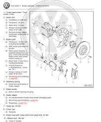 volkswagen eos wiring diagram volkswagen wiring diagrams online volkswagen eos 2006 2010 repair manual factory manual