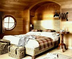beautiful bedrooms with a view. bedroom beautiful bedrooms for couples with a view colourbination b
