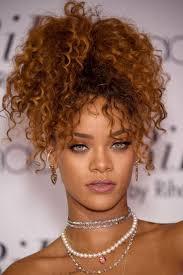 Rhianna Hair Style best 25 rihanna curly hair ideas rihanna riri 7717 by wearticles.com