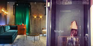 italian furniture designers list photo 8. Italian Furniture Designers List Photo 8. Hbz-natasha-baradaran-6. \\ 8