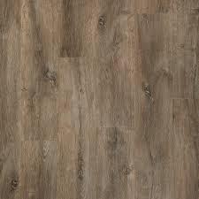 aduramax products mannington flooring
