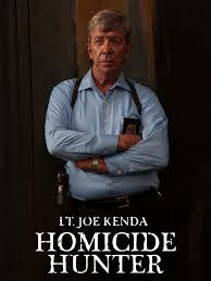 Watch Homicide Hunter: Lt. Joe Kenda Episodes | Season 6 ...