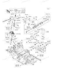 Bobcat 743 altenator wiring diagram free download wiring bobcat 610 drive belt diagram bobcat 742b fuel system schematics repair t190 bobcat alternator