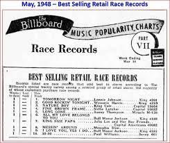 Billboard Vinyl Charts R B Beginnings Onto The Charts Popboprocktiludrop