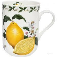 Чашки, <b>кружки Maxwell & Williams</b>: Купить в Киеве - Сравнить ...