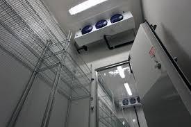 heatcraft walk in zer wiring diagram solidfonts defrost termination fan delay switch wiring diagram solidfonts heatcraft